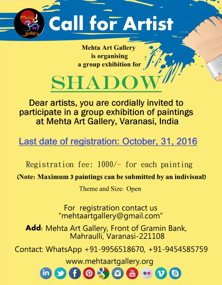 shadow-an-art-exhibition