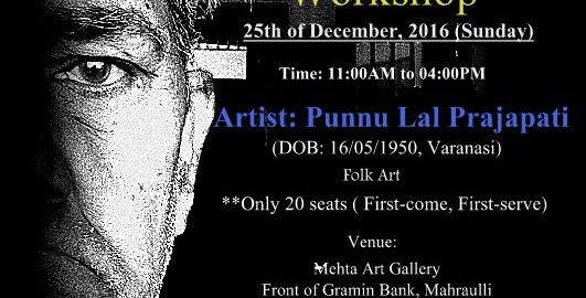 punnu-lal-prajapati-fol-art-workshop