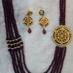 thewa jewellery banaras