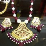 exclusive thewa jewellery designs