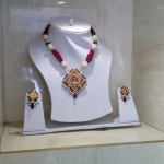 thewa jewellery desiners collection