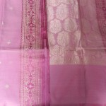 Exclusive Designers Mubarakpur saree collection in banaras