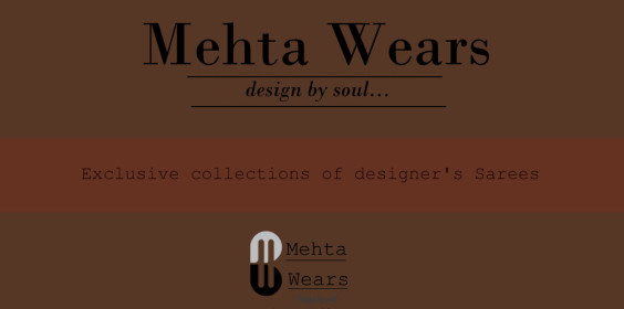 mehta wears in varanasi exclusive collection of banarasi sarees