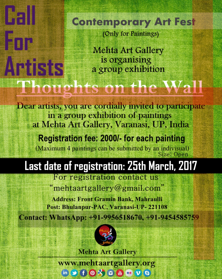 thoughts-on-the-wall-painting-exhibition-varanasi-mehta-art-gallery-Copy copy